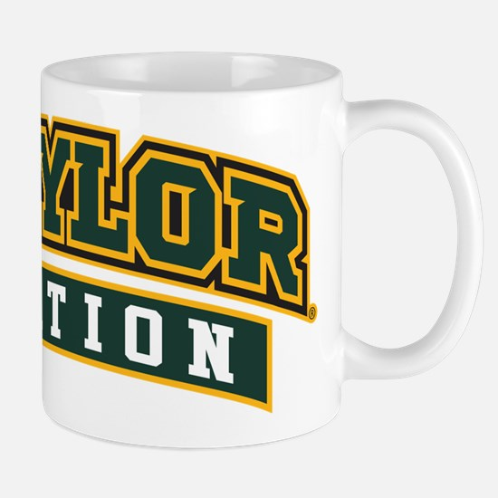 Baylor Nation Mug