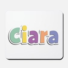 Ciara Spring14 Mousepad