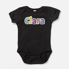 Ciara Spring14 Baby Bodysuit