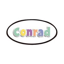 Conrad Spring14 Patch