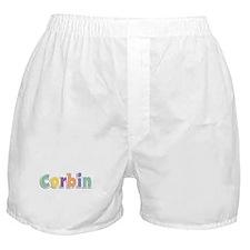 Corbin Spring14 Boxer Shorts
