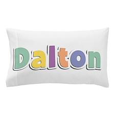 Dalton Spring14 Pillow Case