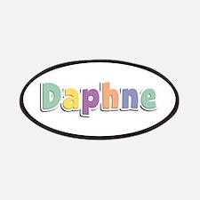 Daphne Spring14 Patch