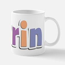 Darin Spring14 Mug