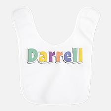 Darrell Spring14 Bib