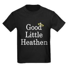 Good Little Heathen T