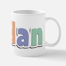 Declan Spring14 Mug