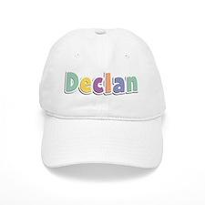 Declan Spring14 Baseball Cap