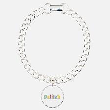 Delilah Spring14 Bracelet
