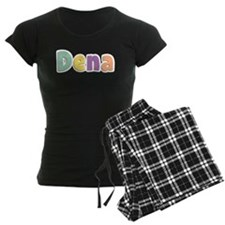 Dena Spring14 Pajamas