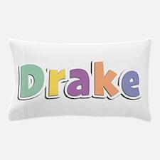 Drake Spring14 Pillow Case