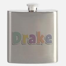 Drake Spring14 Flask