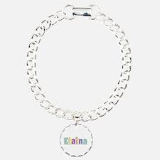 Elaina Spring14 Bracelet