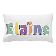 Elaine Spring14 Pillow Case