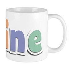 Elaine Spring14 Mug