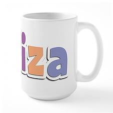 Eliza Spring14 Mug