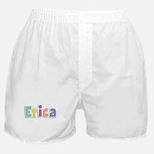 Erica Spring14 Boxer Shorts