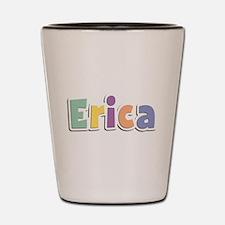 Erica Spring14 Shot Glass