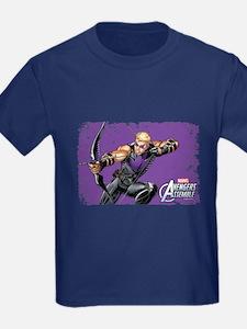 Hawkeye Aim T