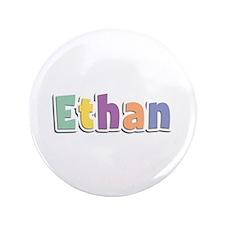 Ethan Spring14 Big Button
