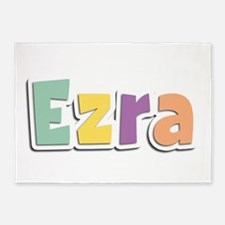 Ezra Spring14 5'x7' Area Rug