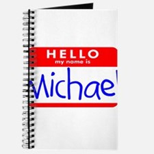 MICHAEL Journal