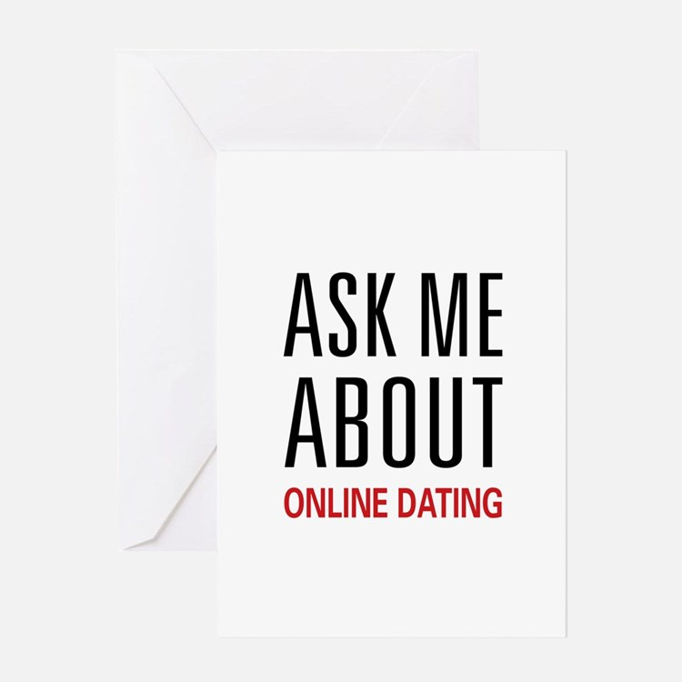 1000+ ideas about Online Dating on Pinterest | Dating Women, Single ...