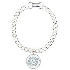 Made in 2013 Bracelet