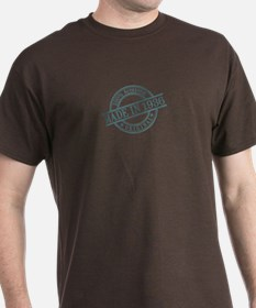 Made in 1936 T-Shirt