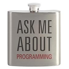 askprogram.png Flask