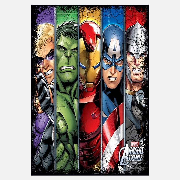 Marvel Wall Art marvel wall art | marvel wall decor