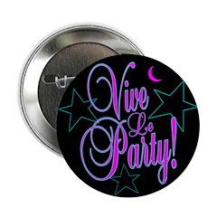 Vive Le Party Button
