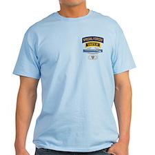 SF Sniper CIB Airborne T-Shirt