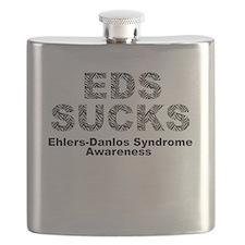 EDS Sucks Flask