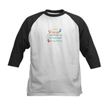 Anesthesiologist Like Mommy Tee