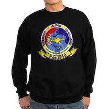 AEWBARRONPAC Sweatshirt
