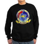 AEWBARRONPAC Sweatshirt (dark)