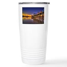 Old Orchard Beach  Travel Mug
