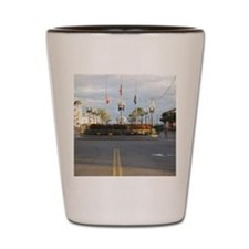 Old Orchard Beach  Shot Glass