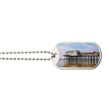 Old Orchard Beach  Dog Tags