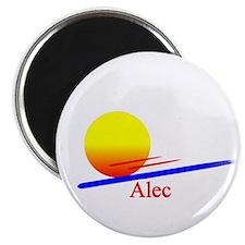 """Alec 2.25"""" Magnet (100 pack)"""