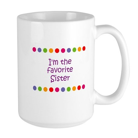 I0307081715324 Mugs