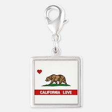 California Love Charms