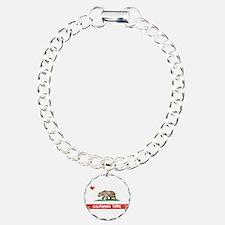 California Love Bracelet