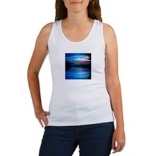 Northern Lights Tank Top