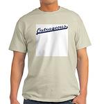 Outrageous Light T-Shirt