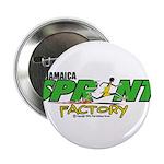 Jamaica Sprint Factory Button