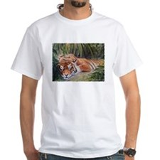 Cute Aspen grove Shirt