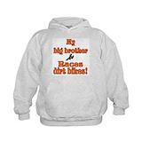 Kids motorcycle sweatshirts Kids