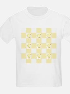 Little Rubber Duckie Kids T-Shirt